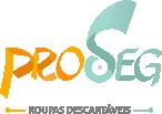 Roupas Descartáveis - Pro Seg